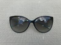 Tiffany & Co Sunglasses TF4102