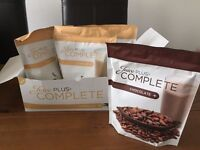 juice plus package's for sale