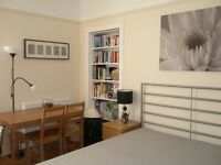 Great Flat Share Experience from £250 Only