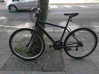 Bike+lock+helmet