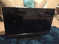 Sony Bravia TV for sale!