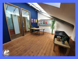 SW19  OFFICE Creative Space  Workspaces  Workshops  Warehouse  Units to LET  Beauty Room   Coworking