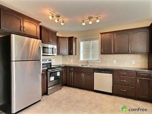 $347,000 - Semi-detached for sale in Edmonton - Southeast Edmonton Edmonton Area image 3