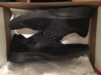 Mens Nike Kaishi Run UK11.5
