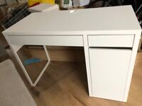 3 IKEA kids desks for FREE as moving
