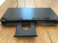 Sony Blu-Ray Disc / DVD player BDP-S363