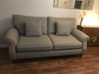 Large 3 seater sofa (ash ford, next sofa, still selling in store for £899)