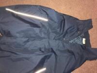 Works jacket rty 6xl