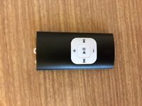 Alba Mp3 Player - 1GB - New - with USB Cable and Earphones