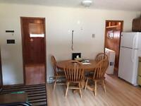 Cabin for Sale - Clear Lake, Mb. - Old Campground