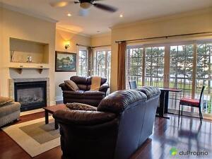 795 000$ - Condo à vendre à Hull Gatineau Ottawa / Gatineau Area image 2