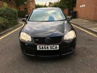 VW Golf MK5 GT Tdi Stage 1 193Bhp QUICK SALE PX welcome petrol only
