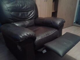 Things, 3 years old furniture, cheap in very good condition !!!!!!