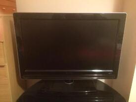 Philips 32' TV