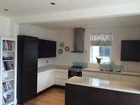 Magnet Kitchen - Tiko & Cara Range - Used