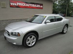 2010 Dodge Charger AWD - $48 A WEEK!!!