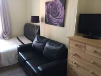 Rooms to rent from £70 per week!