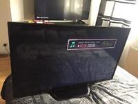 """LG 47"""" LED TV Model 47LN5400"""