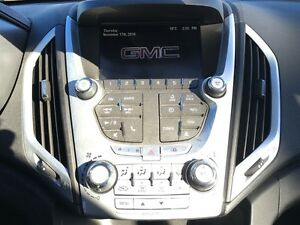 2012 GMC Terrain SLE Keyless Entry|Backup Camera|Cruise Peterborough Peterborough Area image 17