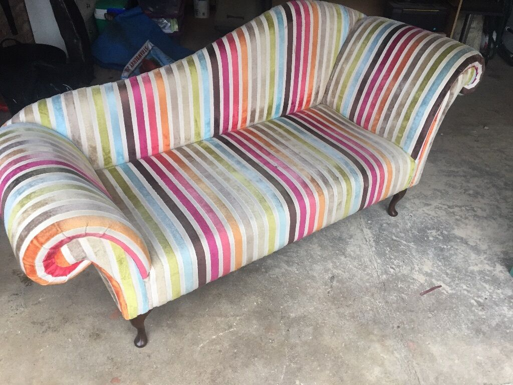 Chaise Longue Double Ended on double ended bench, double ended curio, double ended rocking chair, double ended bar, double ended settee, double ended couch, double ended lamps,