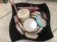 Job lot Rimmel makeup. Value £1582.90