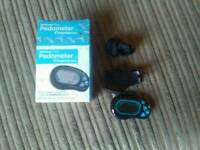 Brand new pro points pedometer by weight watchers