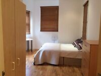 Short Term Modern 2 bedroom flat in Edward Road £750 pw with wheel chair access