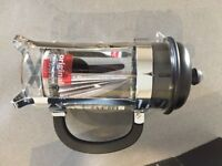 Bodum French press cafeteria brand new and still boxed RRP25