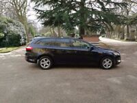 2010 Ford Mondeo 2.0 TDCi Estate Automatic