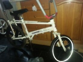 BIKE PARTS GALORE. BMX RALEIGH CHOPPER MOUNTAIN BIKE ADULTS KIDS EVERYTHING