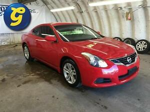 2010 Nissan Altima 2.5 S Coupe******PAY $62.51 WEEKLY ZERO DOWN*