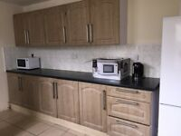 FIVE BEDROOM HOUSE TO RENT EAST HAM, NEWHAM, E6