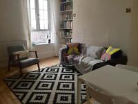 Double room - East Dulwich - BILLS INCLUDED - £600