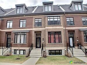 464 000$ - Maison en rangée / de ville à vendre à Ste-Doroth West Island Greater Montréal image 2