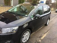 seat alhambr =camra=sincres=navagation