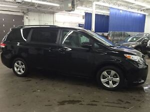 2013 Toyota Sienna LE *8  Pass*$149*