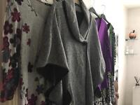 Lovely ladies clothes size 14