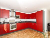 Two Bedroom Flat Do not miss out !!!
