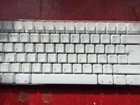 Apple wireless keyboard ONLY £10!!