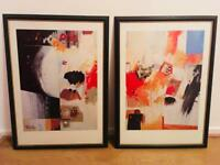 Per Dahl framed prints