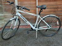 Apollo Envoy Bike 18'' £95 ONO