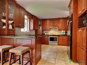 499 500$ - Maison 2 étages à vendre à Pincourt West Island Greater Montréal image 5