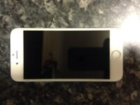 iPhone 6s mint condition ideal for parts onlu