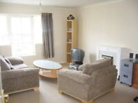 2 bedroom fully furnished 3rd floor flat to rent on Hopetoun Street, Broughton , Edinburgh