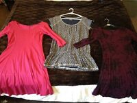 Size 10 great condition ladies smart wear