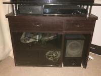 Tv Unit / Stand / table