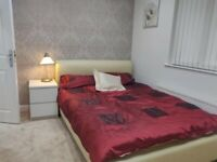 Double room Furnished Includes Bills from £75pw/£325pcm Lindley HD3