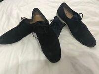 mens shoes bundle topman