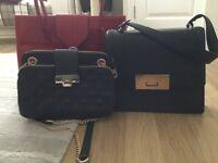 Selection of Ladies Non Designer Handbags