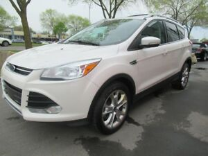 2014 Ford Escape Titanium*SUPER PROPRE